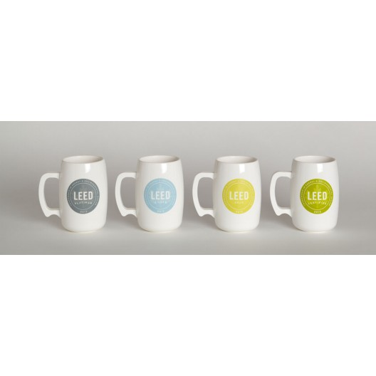 Mugs (Set of 36)