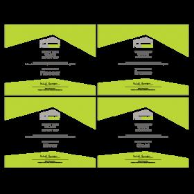 Parksmart Certificates