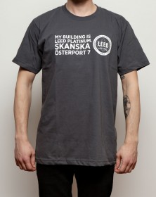 T-Shirts (Set of 12)