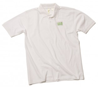 Polo Shirts (Set of 12)